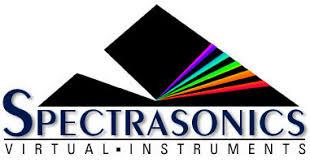 spectrasonic